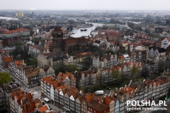 photo_gdansk_001