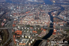 photo_gdansk_002