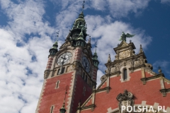 photo_gdansk_005