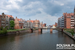 photo_gdansk_006