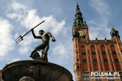 photo_gdansk_008