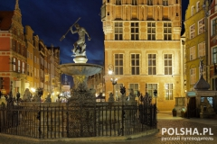 photo_gdansk_009