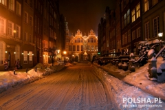 photo_gdansk_010