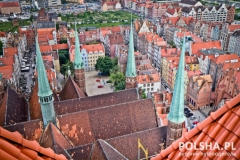 photo_gdansk_012