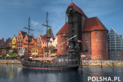 photo_gdansk_014