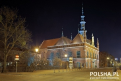 photo_gdansk_015