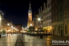 photo_gdansk_016