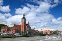 photo_gdansk_017