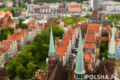 photo_gdansk_019