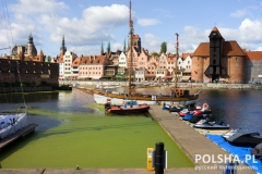 photo_gdansk_022