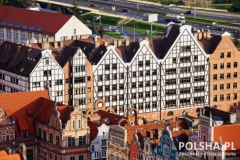 photo_gdansk_025