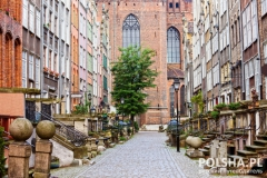 photo_gdansk_029