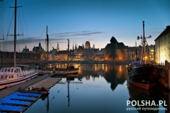 photo_gdansk_031