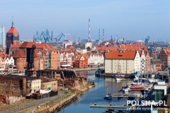 photo_gdansk_032