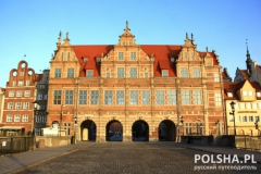 photo_gdansk_034