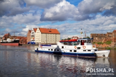 photo_gdansk_040