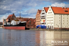 photo_gdansk_041