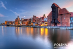 photo_gdansk_042