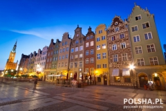 photo_gdansk_043