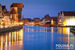photo_gdansk_044