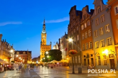 photo_gdansk_045