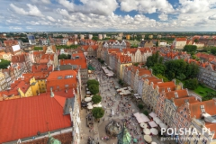 photo_gdansk_046