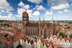 photo_gdansk_047
