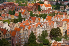 photo_gdansk_048