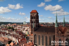 photo_gdansk_049