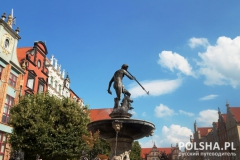 photo_gdansk_050