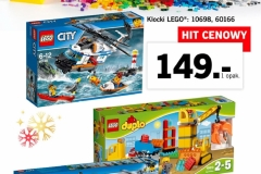 Lidl.03.12-08.12-page-005