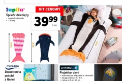 Lidl.03.12-08.12-page-006