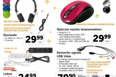 Lidl.03.12-08.12-page-018