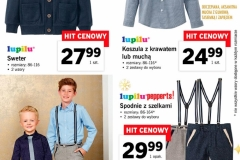 Lidl.03.12-08.12-page-020