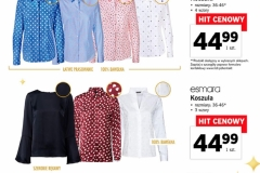 Lidl.03.12-08.12-page-025