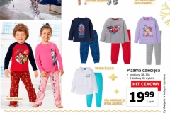 Lidl.03.12-08.12-page-031