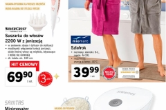 Lidl.03.12-08.12-page-032