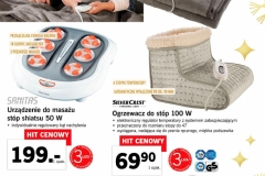 Lidl.03.12-08.12-page-033