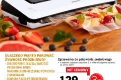 Lidl.03.12-08.12-page-035