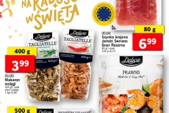 Lidl.03.12-08.12-page-036