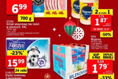 Lidl.06.12-08.12-page-001