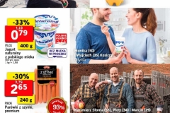 Lidl.06.12-08.12-page-002