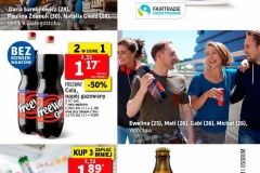 Lidl.06.12-08.12-page-003