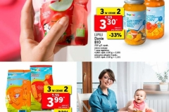 Lidl.06.12-08.12-page-005