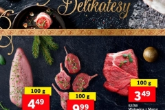 Lidl.06.12-08.12-page-006