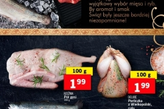 Lidl.06.12-08.12-page-007