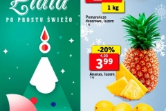 Lidl.06.12-08.12-page-008