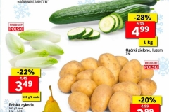 Lidl.06.12-08.12-page-009