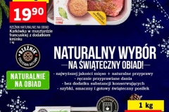 Lidl.06.12-08.12-page-011