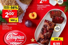 Lidl.06.12-08.12-page-014